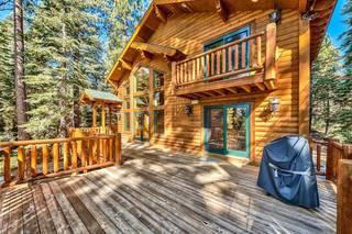 Listing Image 17 for 660 Terrace Drive, Carnelian Bay, CA 96140-0000