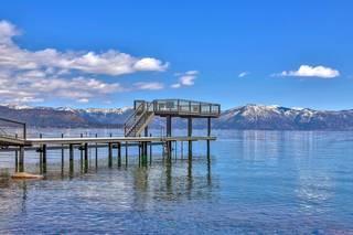 Listing Image 19 for 660 Terrace Drive, Carnelian Bay, CA 96140-0000