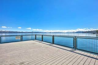 Listing Image 20 for 660 Terrace Drive, Carnelian Bay, CA 96140-0000