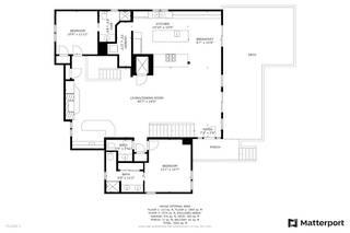 Listing Image 21 for 660 Terrace Drive, Carnelian Bay, CA 96140-0000