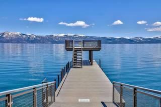 Listing Image 3 for 660 Terrace Drive, Carnelian Bay, CA 96140-0000