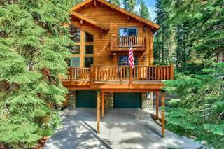 Listing Image 5 for 660 Terrace Drive, Carnelian Bay, CA 96140-0000