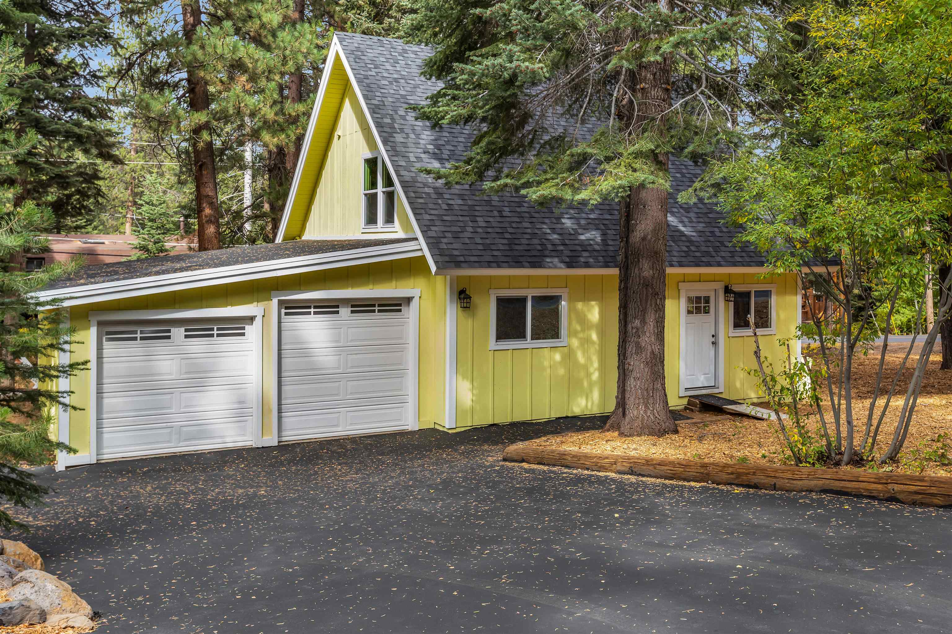 Image for 12680 Madrone Lane, Truckee, CA 96161