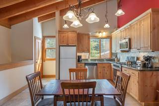 Listing Image 11 for 5020 Gold Bend, Truckee, CA 96161-0000