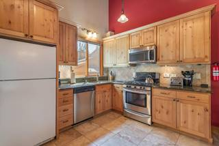 Listing Image 12 for 5020 Gold Bend, Truckee, CA 96161-0000