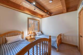 Listing Image 13 for 5020 Gold Bend, Truckee, CA 96161-0000