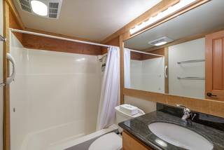 Listing Image 15 for 5020 Gold Bend, Truckee, CA 96161-0000