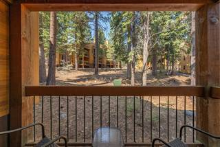 Listing Image 16 for 5020 Gold Bend, Truckee, CA 96161-0000