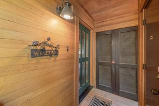 Listing Image 3 for 5020 Gold Bend, Truckee, CA 96161-0000
