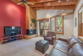 Listing Image 4 for 5020 Gold Bend, Truckee, CA 96161-0000