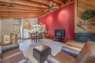 Listing Image 5 for 5020 Gold Bend, Truckee, CA 96161-0000