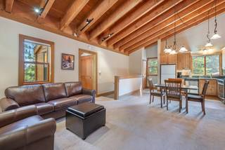 Listing Image 6 for 5020 Gold Bend, Truckee, CA 96161-0000