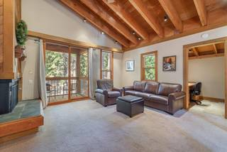 Listing Image 7 for 5020 Gold Bend, Truckee, CA 96161-0000