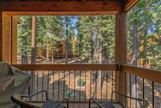 Listing Image 8 for 5020 Gold Bend, Truckee, CA 96161-0000