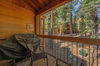 Listing Image 9 for 5020 Gold Bend, Truckee, CA 96161-0000