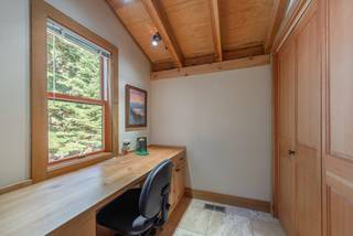 Listing Image 10 for 5020 Gold Bend, Truckee, CA 96161-0000