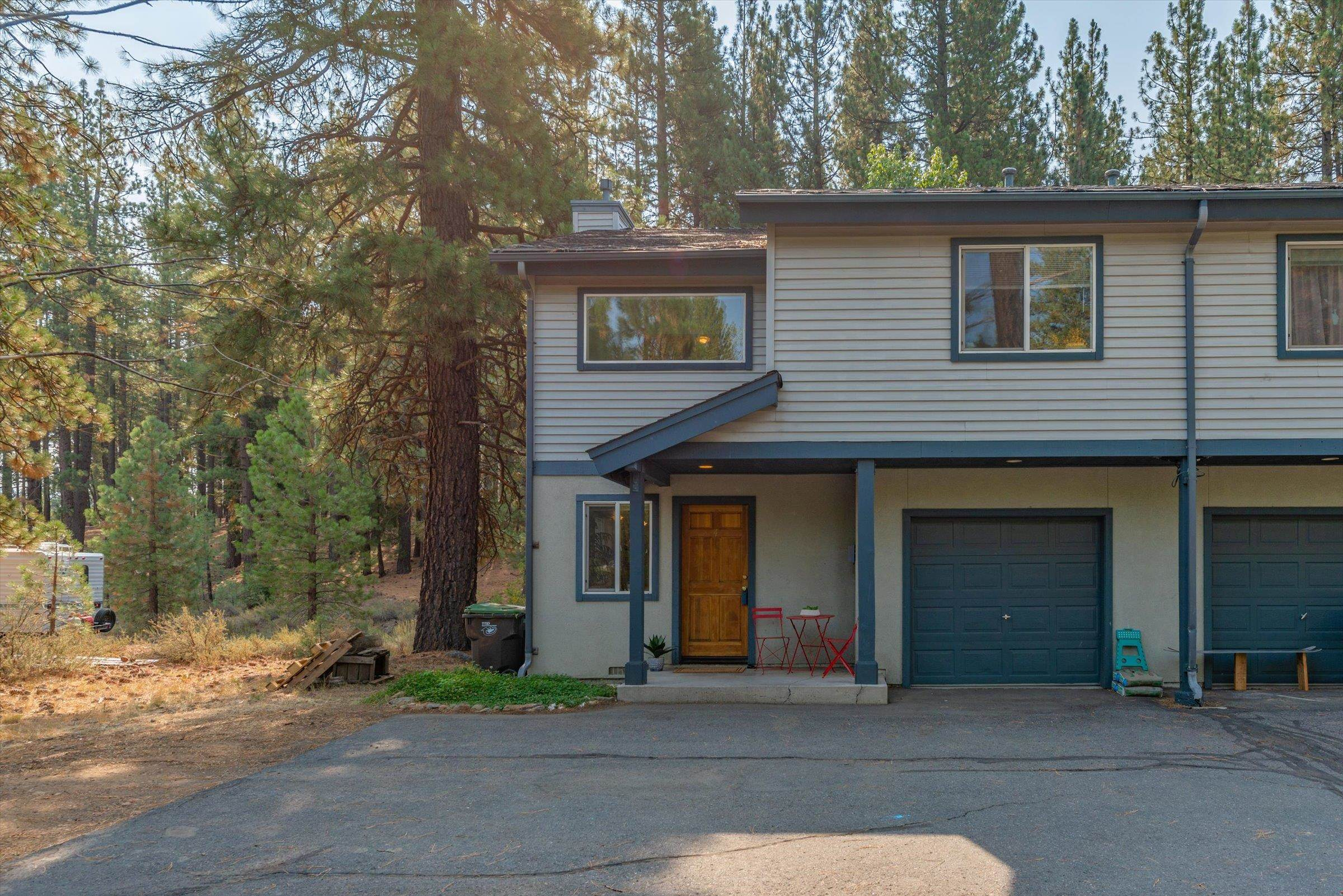 Image for 10145 Martis Valley Road, Truckee, CA 96161