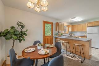 Listing Image 11 for 10145 Martis Valley Road, Truckee, CA 96161