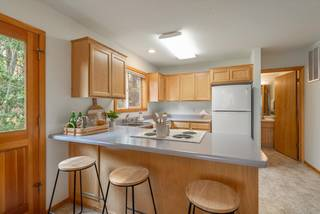 Listing Image 12 for 10145 Martis Valley Road, Truckee, CA 96161