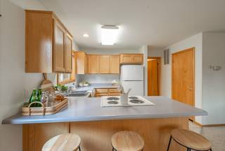 Listing Image 13 for 10145 Martis Valley Road, Truckee, CA 96161