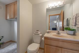 Listing Image 15 for 10145 Martis Valley Road, Truckee, CA 96161