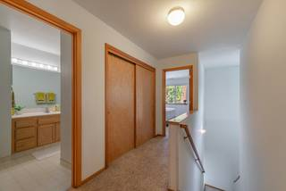 Listing Image 17 for 10145 Martis Valley Road, Truckee, CA 96161