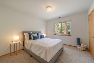Listing Image 18 for 10145 Martis Valley Road, Truckee, CA 96161
