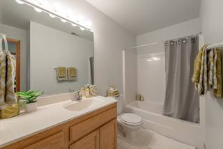 Listing Image 19 for 10145 Martis Valley Road, Truckee, CA 96161