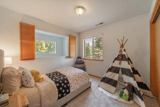 Listing Image 20 for 10145 Martis Valley Road, Truckee, CA 96161