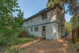 Listing Image 2 for 10145 Martis Valley Road, Truckee, CA 96161