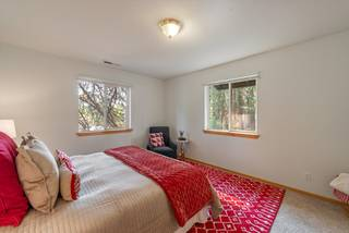 Listing Image 21 for 10145 Martis Valley Road, Truckee, CA 96161