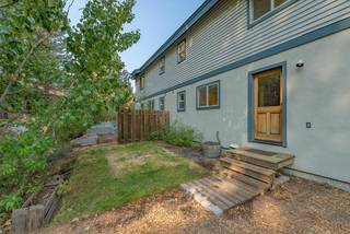 Listing Image 3 for 10145 Martis Valley Road, Truckee, CA 96161