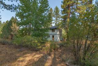 Listing Image 5 for 10145 Martis Valley Road, Truckee, CA 96161
