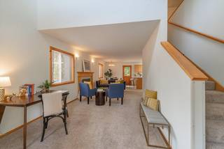 Listing Image 6 for 10145 Martis Valley Road, Truckee, CA 96161