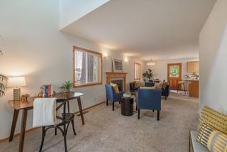 Listing Image 7 for 10145 Martis Valley Road, Truckee, CA 96161