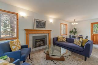 Listing Image 8 for 10145 Martis Valley Road, Truckee, CA 96161