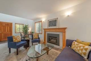 Listing Image 9 for 10145 Martis Valley Road, Truckee, CA 96161