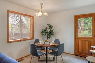 Listing Image 10 for 10145 Martis Valley Road, Truckee, CA 96161