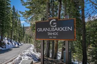 Listing Image 21 for 725 Granlibakken Road, Tahoe City, CA 96145-9999