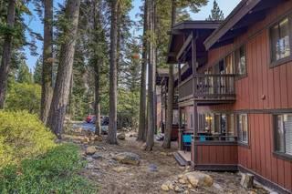Listing Image 4 for 725 Granlibakken Road, Tahoe City, CA 96145-9999