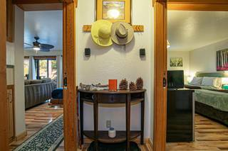 Listing Image 6 for 725 Granlibakken Road, Tahoe City, CA 96145-9999