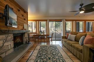 Listing Image 7 for 725 Granlibakken Road, Tahoe City, CA 96145-9999