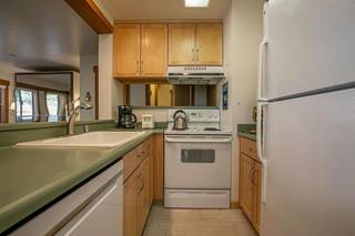 Listing Image 10 for 725 Granlibakken Road, Tahoe City, CA 96145-9999