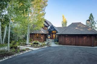 Listing Image 2 for 1830 North Lake Boulevard, Tahoe City, CA 96145