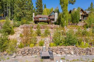 Listing Image 4 for 1830 North Lake Boulevard, Tahoe City, CA 96145