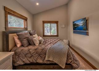 Listing Image 11 for 12546 Falcon Point Place, Truckee, CA 96161-6441