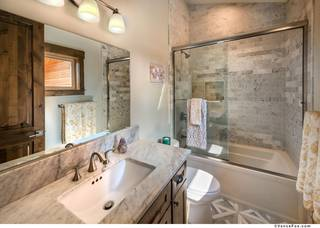 Listing Image 12 for 12546 Falcon Point Place, Truckee, CA 96161-6441