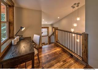 Listing Image 13 for 12546 Falcon Point Place, Truckee, CA 96161-6441