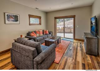 Listing Image 14 for 12546 Falcon Point Place, Truckee, CA 96161-6441