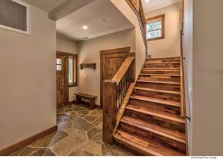 Listing Image 15 for 12546 Falcon Point Place, Truckee, CA 96161-6441